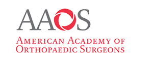 American Academy for Orthopaedic Surgeons