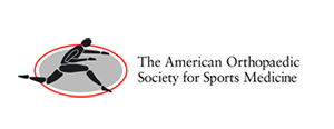 American Orthopaedic Society of Sports Medicine