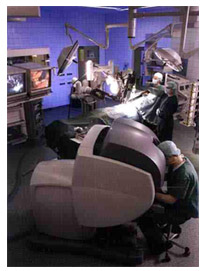 image Operating Room